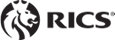 Logo of RICS
